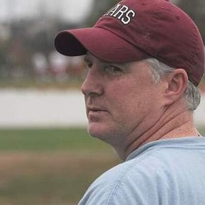Jerry Irvine, North Bethesda, MD Soccer Coach