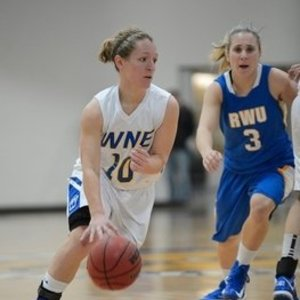 Emily Savino, Springfield, MA Basketball Coach