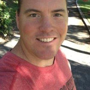 Taylor T., San Diego, CA Football Coach