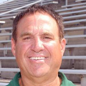 David S., Fountain Hills, AZ Football Coach