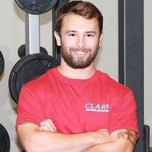 Dan R., Londonderry, VT Strength & Conditioning Coach