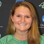 Liz D., Massapequa Park, NY Field Hockey Coach