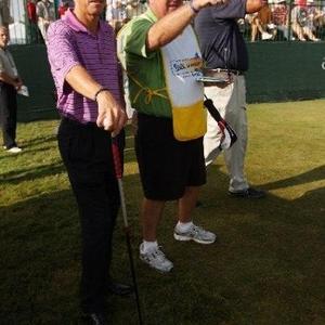 David R., St. Cloud, FL Golf Coach