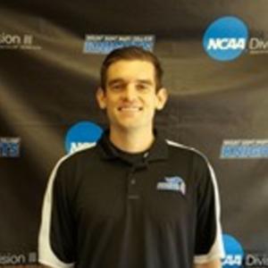 Matt C., Reading, PA Basketball Coach