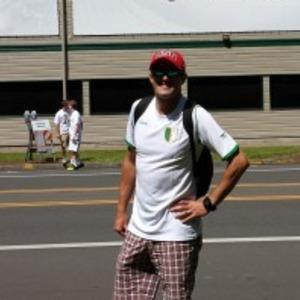 Nini B., Richmond, VA Running Coach
