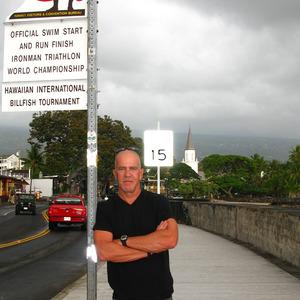 Gregg S., Irvine, CA Swimming Coach