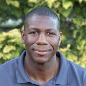 Emerson K., Warwick, RI Football Coach