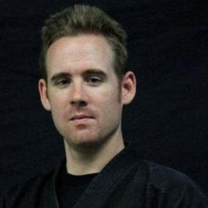 James P., Santa Monica, CA Martial Arts Coach