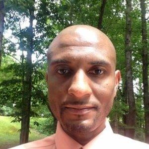 Donald J., Douglasville, GA Basketball Coach