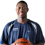 James J., Troy, NY Basketball Coach