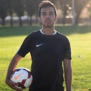 Julio B., Huntington Beach, CA Soccer Coach