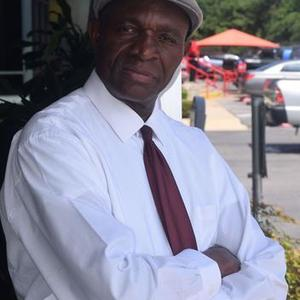 Charlton E., San Antonio, TX Track & Field Coach