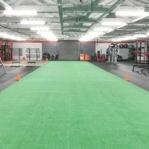 Darence J., Sacramento, CA Fitness Coach