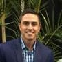 Chris C., Myrtle Beach, SC Speed & Agility Coach