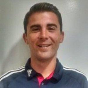 Zac L., Wheaton, IL Soccer Coach