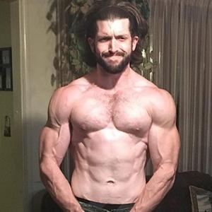 Justin N., La Habra, CA Fitness Coach