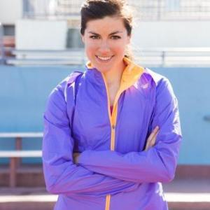 Joanna M., Boulder, CO Running Coach
