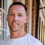 Todd D., Hanahan, SC Football Coach