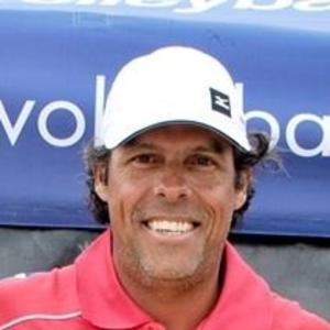 Rico G., Miami Beach, FL Volleyball Coach