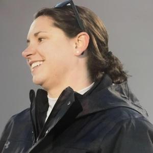 Lisa C., Collegeville, PA Lacrosse Coach