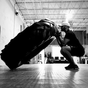 Dillon Murray, Schaumburg, IL Strength & Conditioning Coach