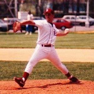 John C., Newtown, PA Baseball Coach