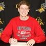 Ryan Alu, Plumsteadville, PA Volleyball Coach