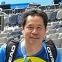 Doug E., Cambridge, MA Mental Skills Training Coach