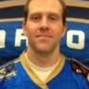 B J L., Charlotte, NC Lacrosse Coach