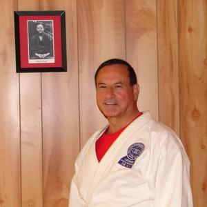 Thomas B., Boxborough, MA Martial Arts Coach