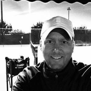 Mark S., Scottsdale, AZ Tennis Coach