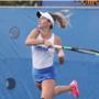 McCartney K., Marietta, GA Tennis Coach