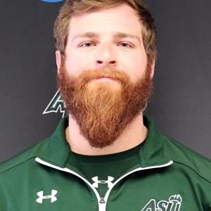Alex B., Tacoma, WA Lacrosse Coach
