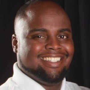 Jonathan M., Menifee, CA Basketball Coach