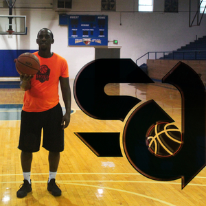 Roddrick S., Stockbridge, GA Basketball Coach