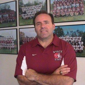 Jim M., Nyack, NY Strength & Conditioning Coach