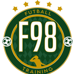 Futty Danso, Portland, OR Soccer Coach
