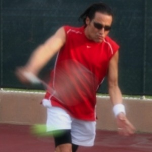 Michael M., Chino Hills, CA Tennis Coach