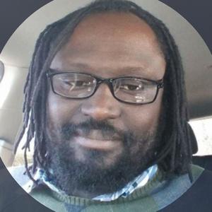 Ayodele W., Fayetteville, NC Soccer Coach