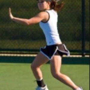 Remi M., Los Angeles, CA Tennis Coach