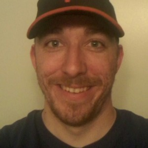 Jeremy F., Byron Center, MI Baseball Coach