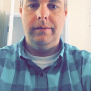 Tim M., Oxford, AL Soccer Coach