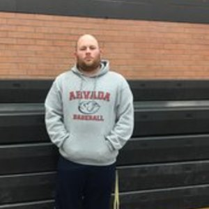 Jason B., Arvada, CO Baseball Coach