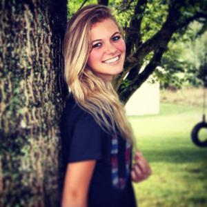 Rebecca R., Fairfax, VA Lacrosse Coach