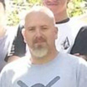 Charlie J., Glendale, CA Softball Coach