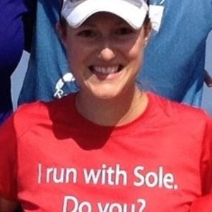 Jennifer G., San Marcos, CA Running Coach