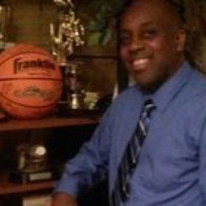 Eddie H., Fayetteville, GA Basketball Coach
