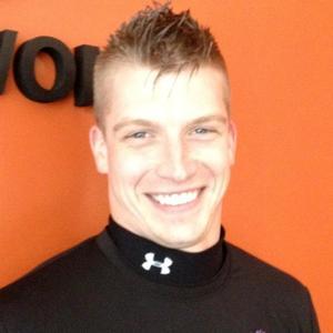 Nick M., Glendale, AZ Soccer Coach