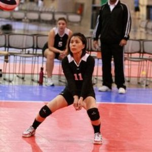Etsuko B., Glendale, AZ Volleyball Coach