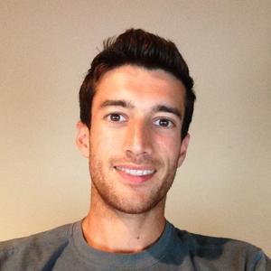 Oliver J., Bryn Mawr, PA Tennis Coach